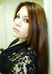 before-henna-deep-red-hair-dye