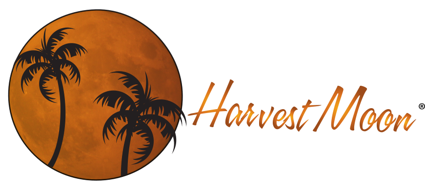 harvest_moon_logo_small
