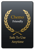 chemo friendly