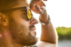 natural_beard_dye