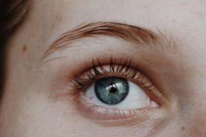 natural eyebrow dye